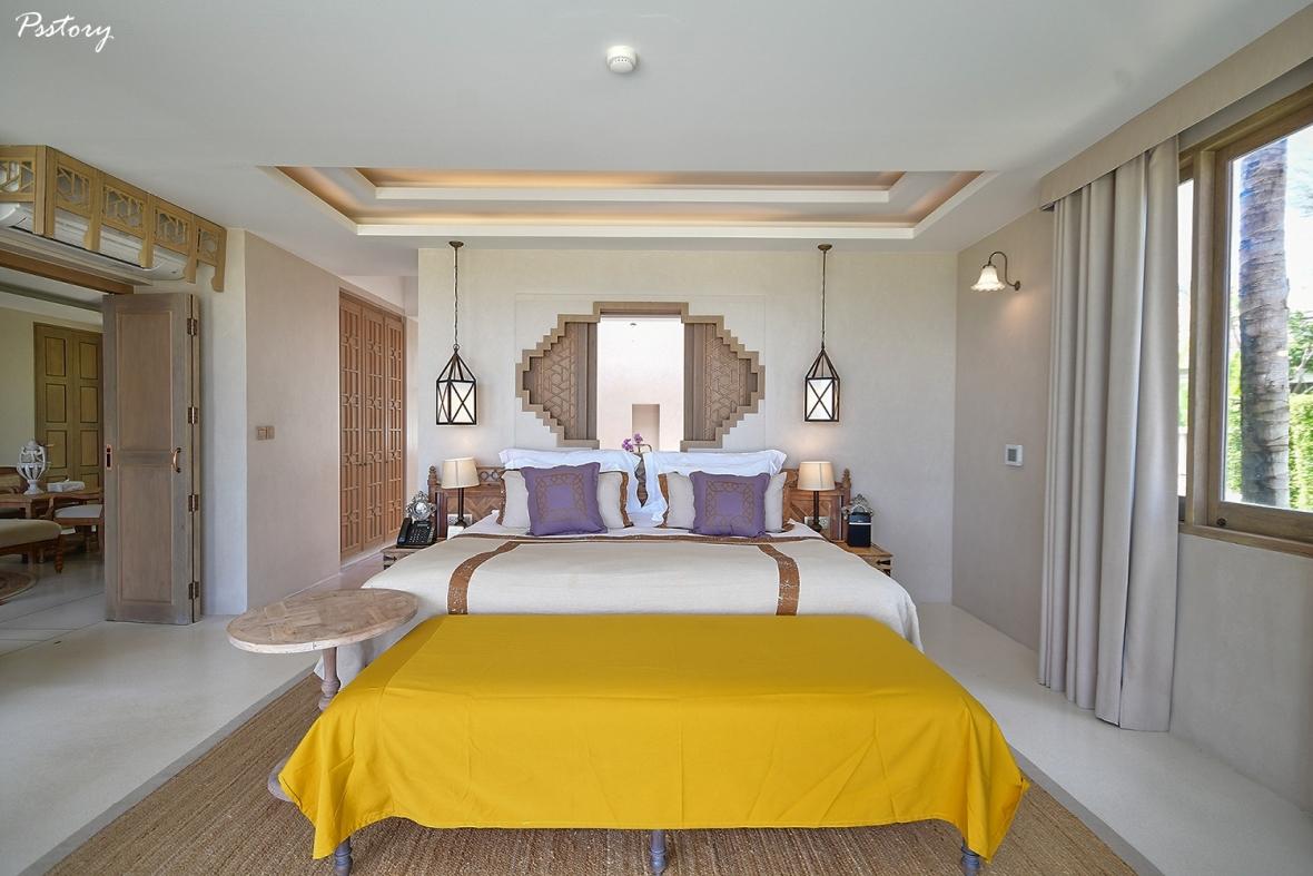 Devasom Khao Lak Beach Resort & Villas (26)