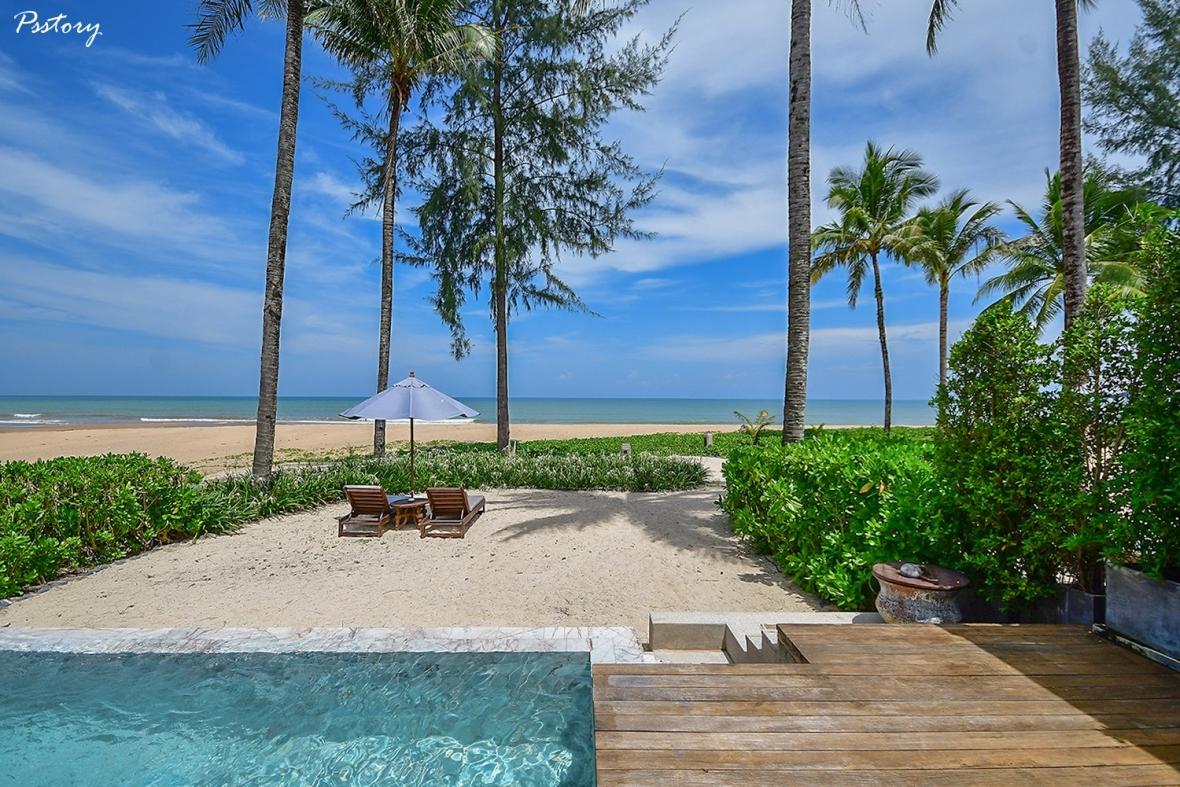 Devasom Khao Lak Beach Resort & Villas (35)