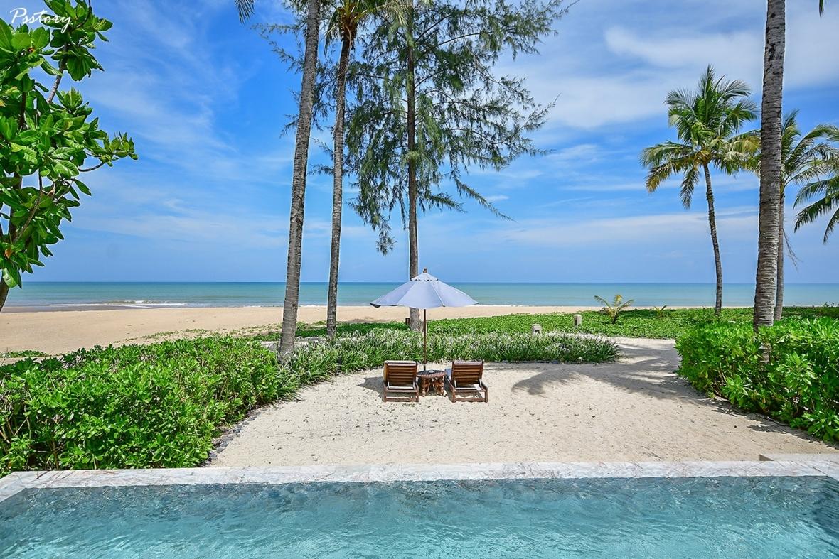 Devasom Khao Lak Beach Resort & Villas (37)