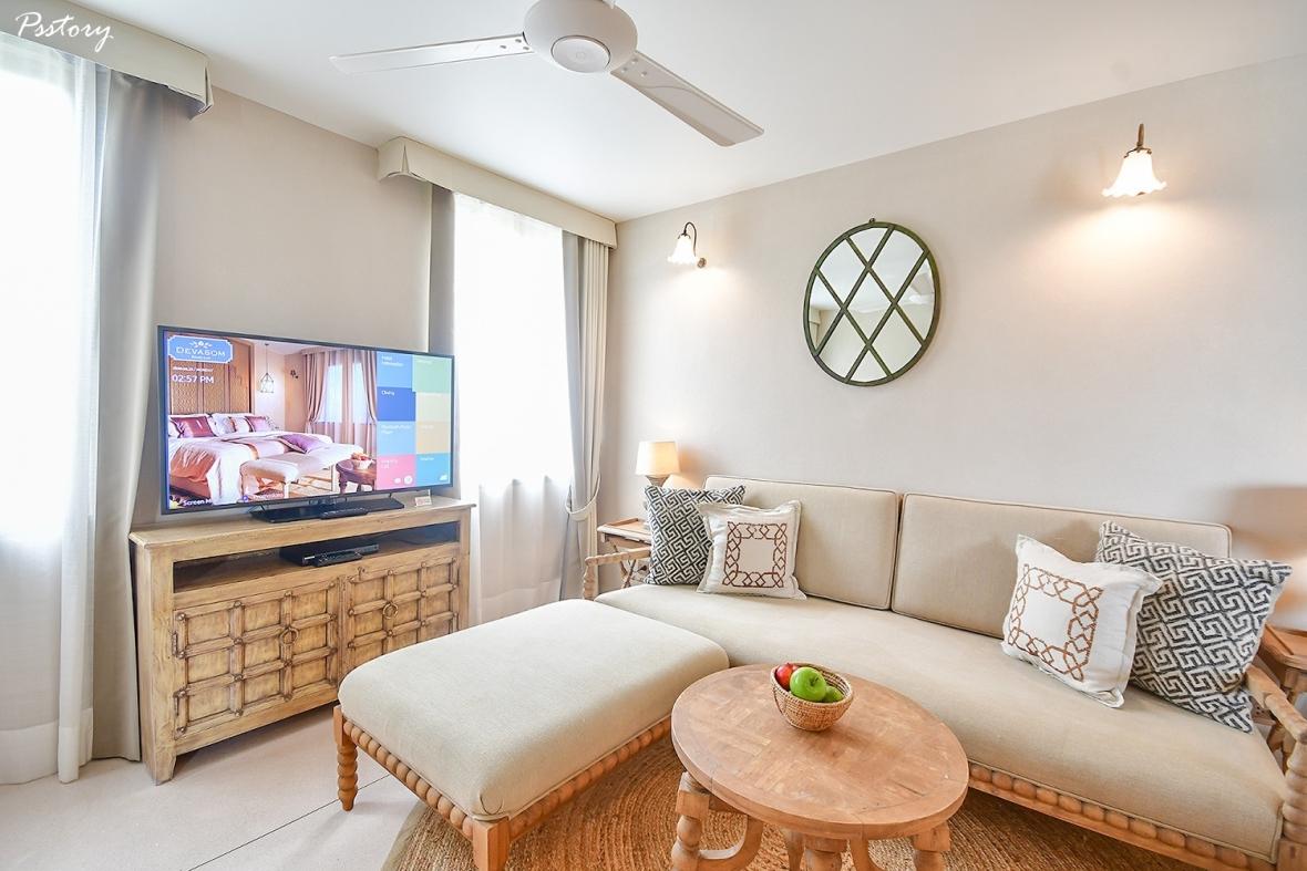 Devasom Khao Lak Beach Resort & Villas (38)