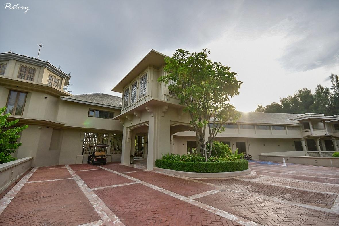 Devasom Khao Lak Beach Resort & Villas (4)