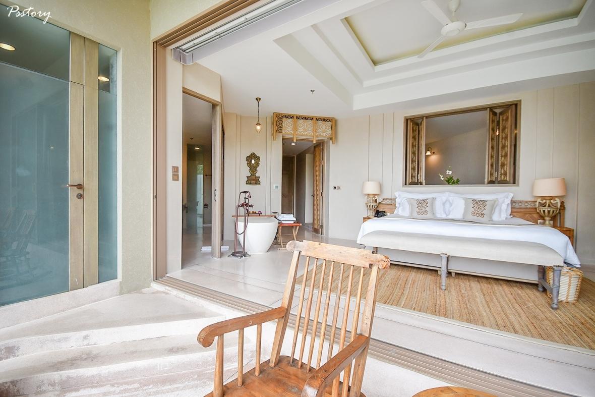 Devasom Khao Lak Beach Resort & Villas (47)