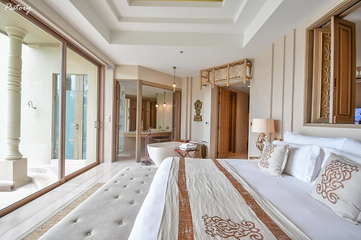 Devasom Khao Lak Beach Resort & Villas (52)