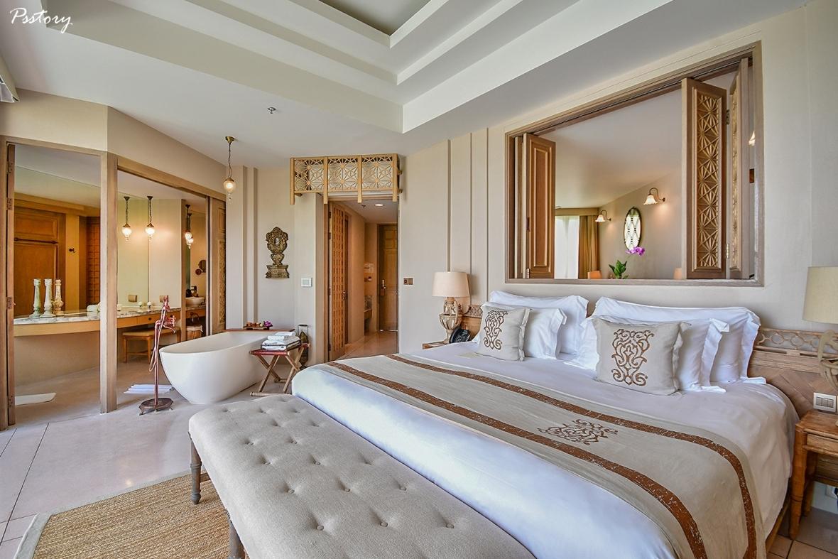 Devasom Khao Lak Beach Resort & Villas (53)