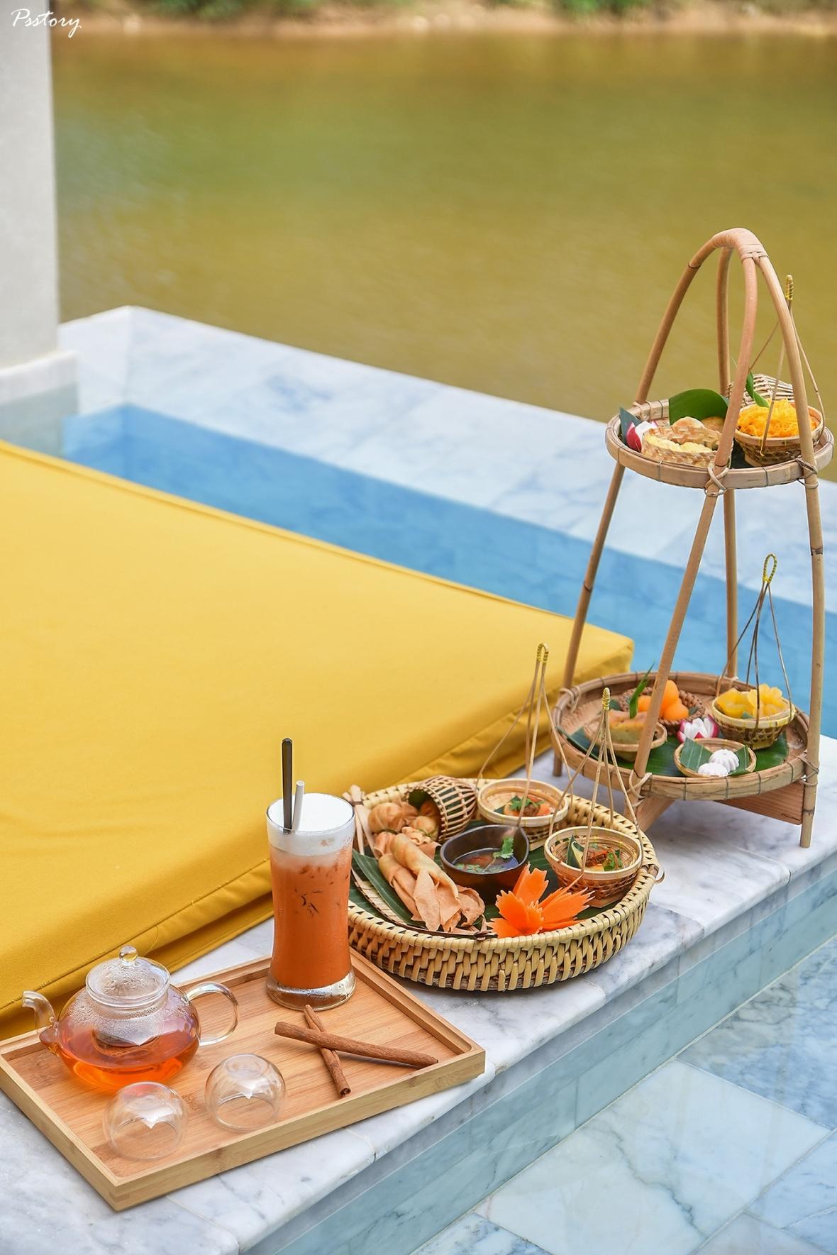 Devasom Khao Lak Beach Resort & Villas (59)