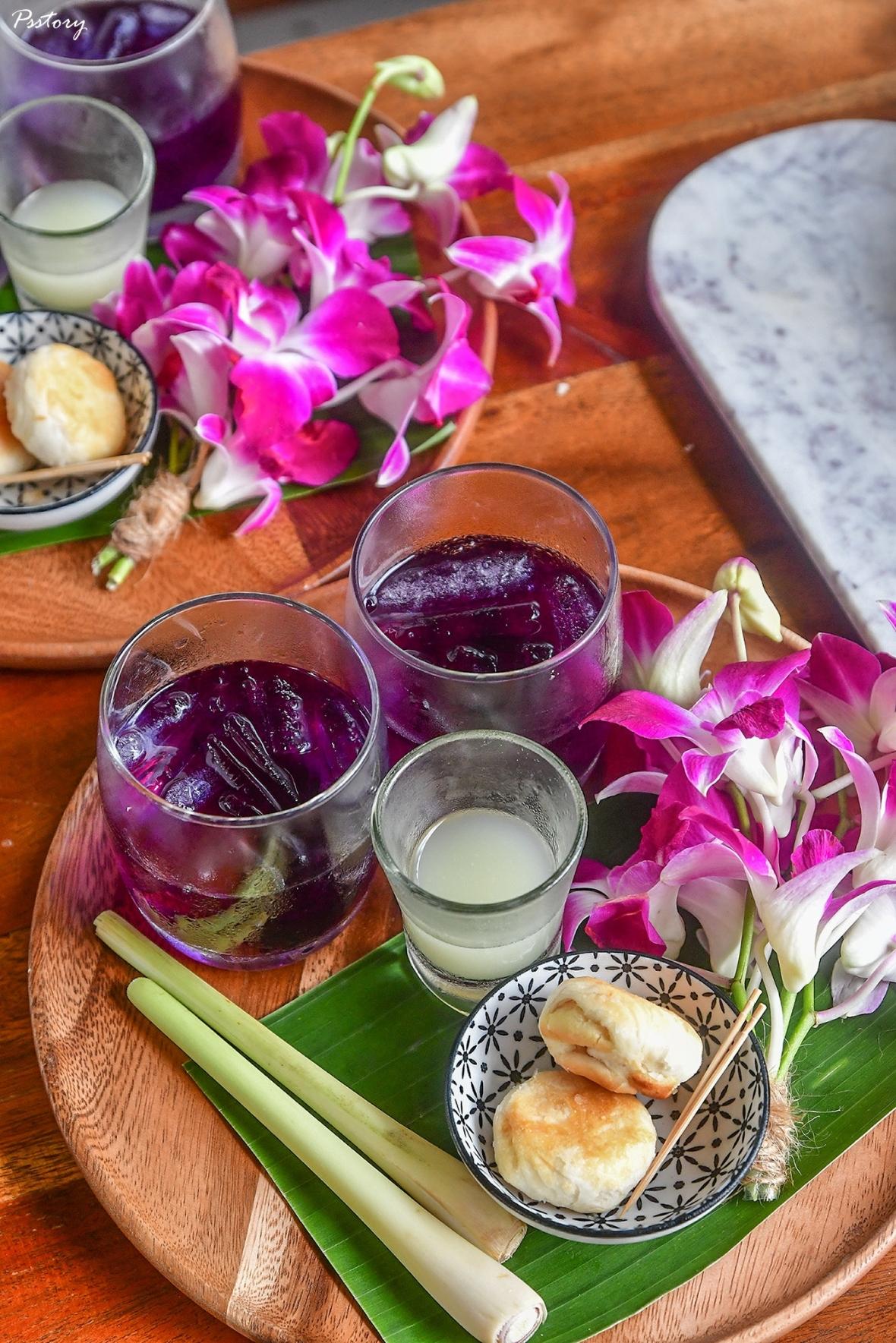 Devasom Khao Lak Beach Resort & Villas (6)
