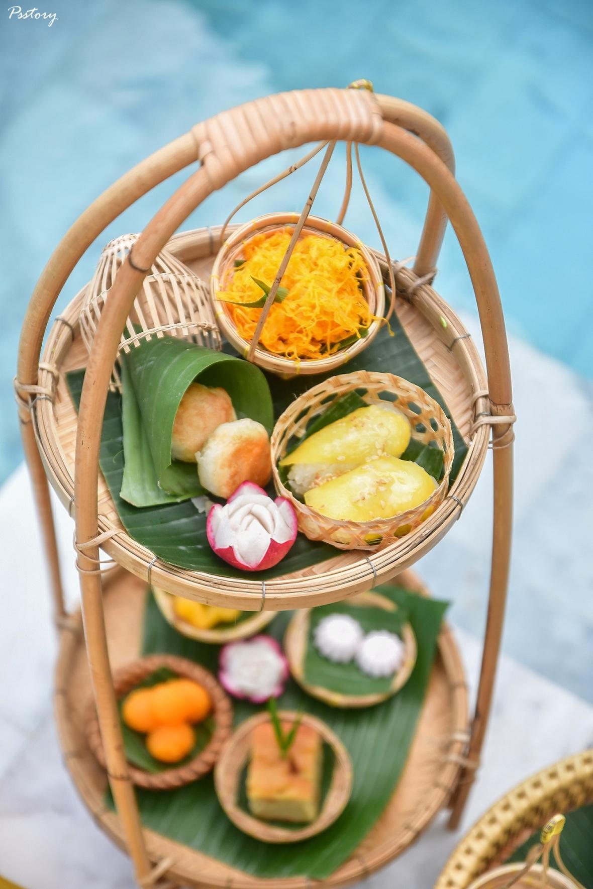 Devasom Khao Lak Beach Resort & Villas (61)