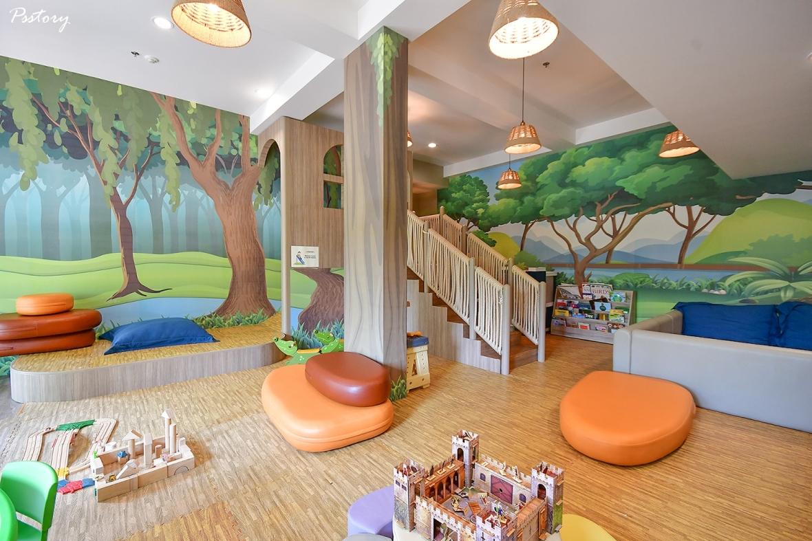 Devasom Khao Lak Beach Resort & Villas (74)