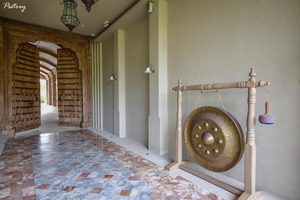 Devasom Khao Lak Beach Resort & Villas (8)