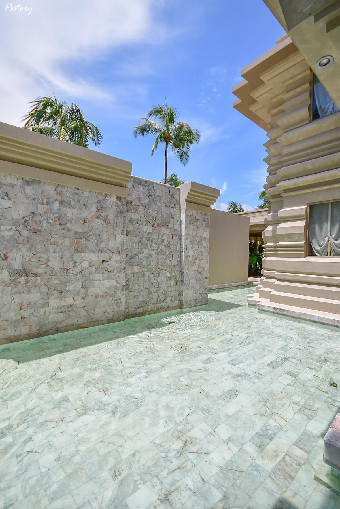 Devasom Khao Lak Beach Resort & Villas (84)