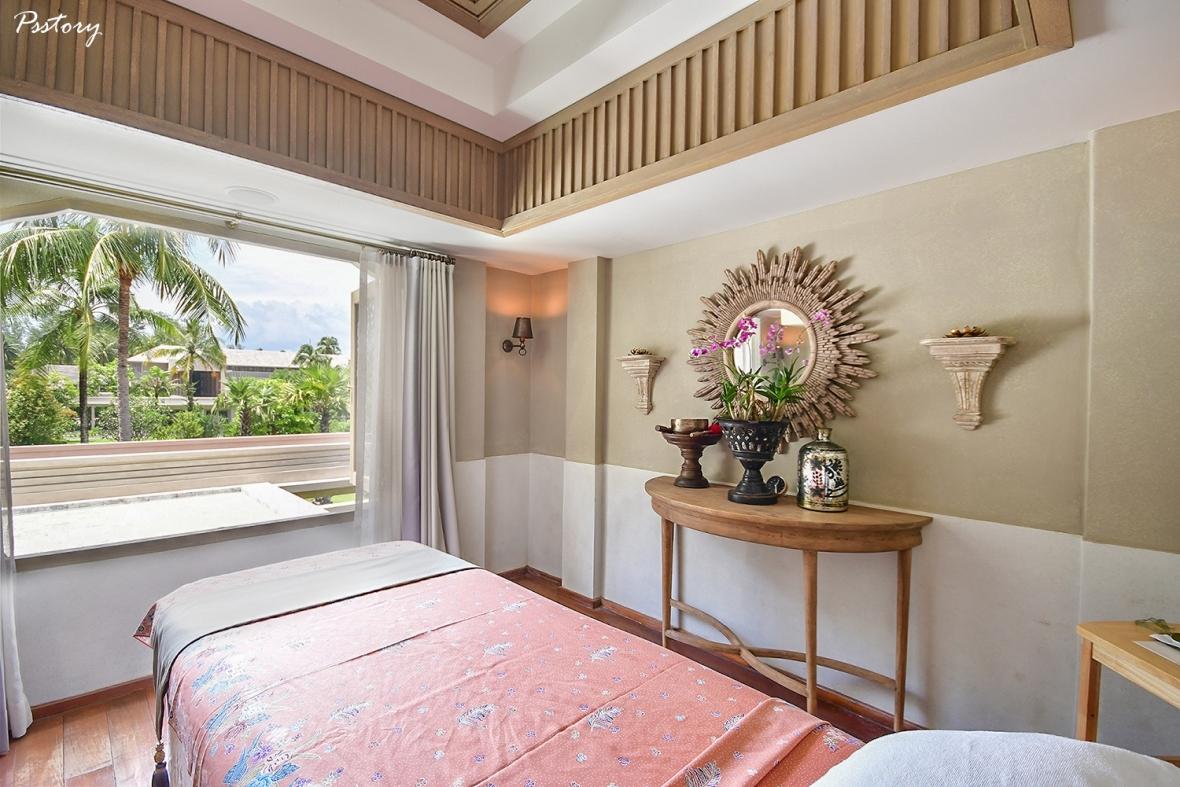 Devasom Khao Lak Beach Resort & Villas (86)