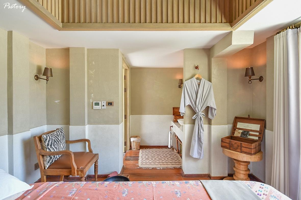 Devasom Khao Lak Beach Resort & Villas (87)