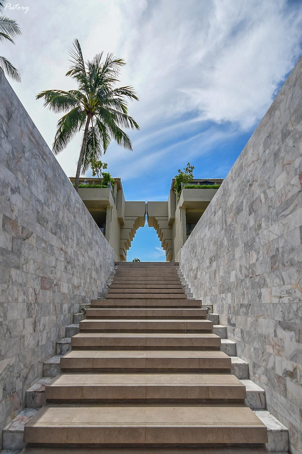 Devasom Khao Lak Beach Resort & Villas (92)