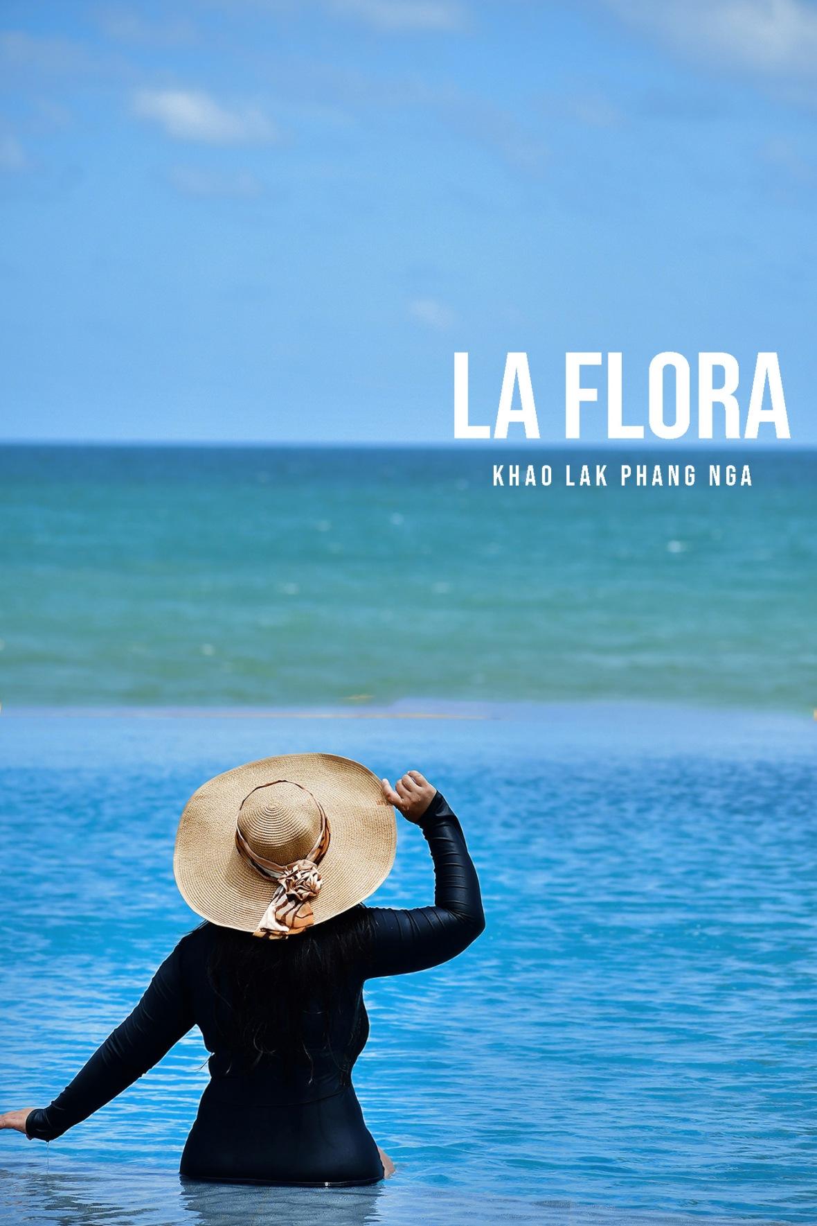 La Flora Khaolak (1)