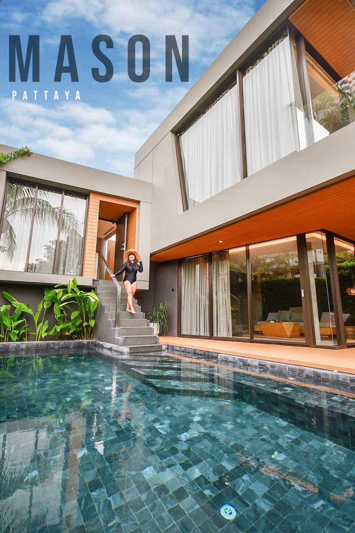 Mason Pattaya (1)
