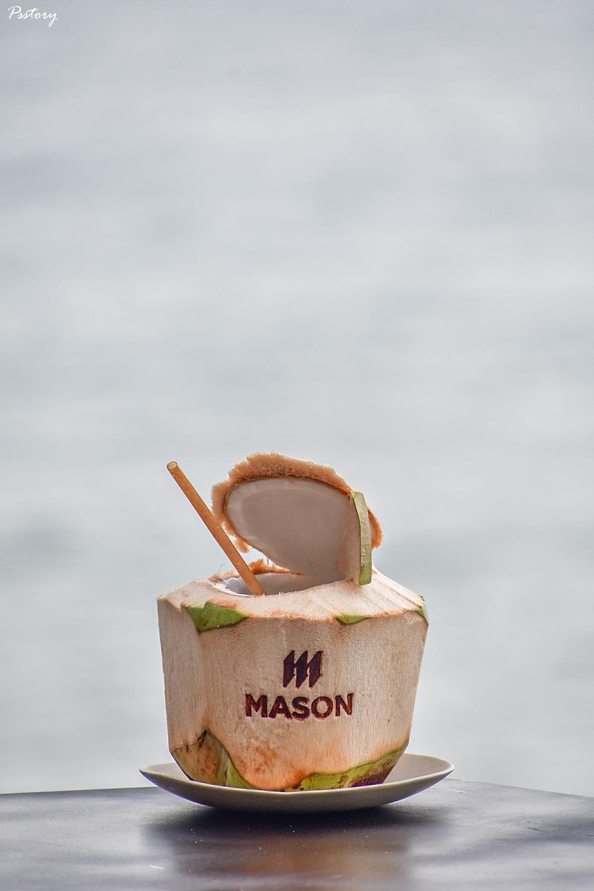 Mason Pattaya (57)