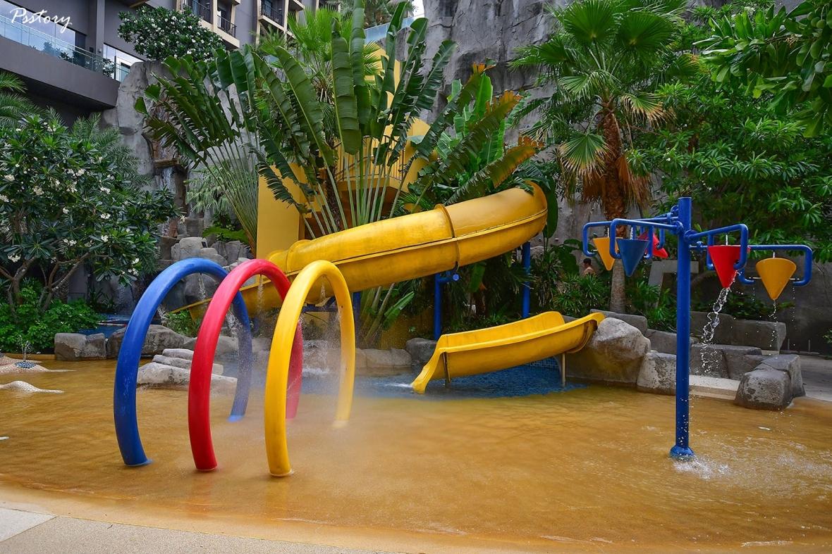 Mercure Pattaya Ocean Resort (29)