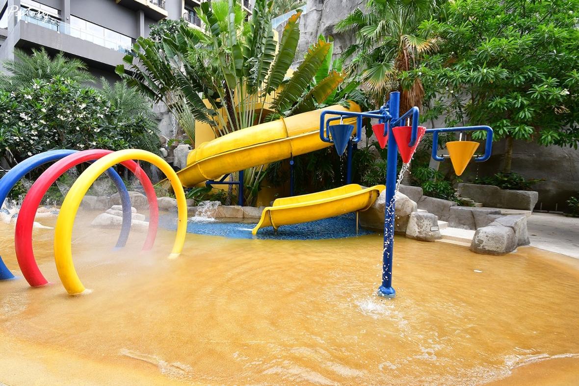 Mercure Pattaya Ocean Resort (30)