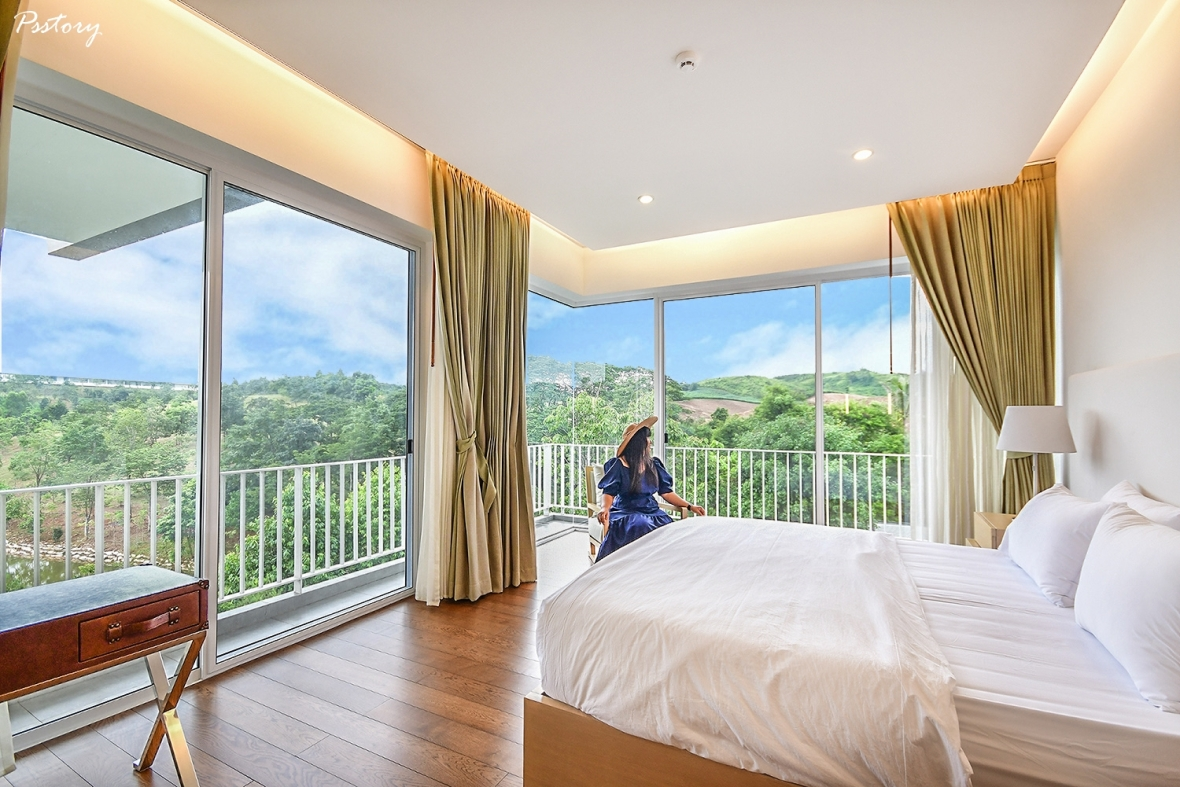 The Gallery Khao Yai Hotel and Residence (122)