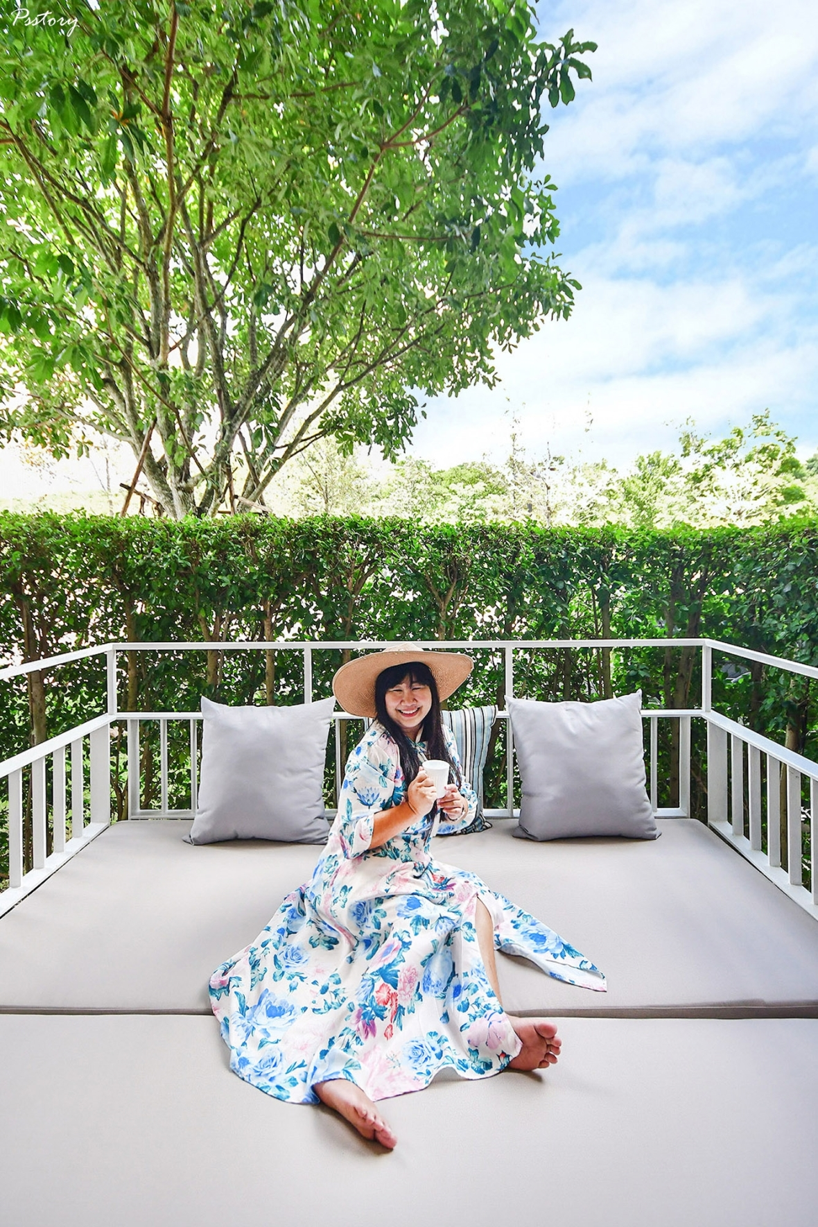 The Gallery Khao Yai Hotel and Residence (17)