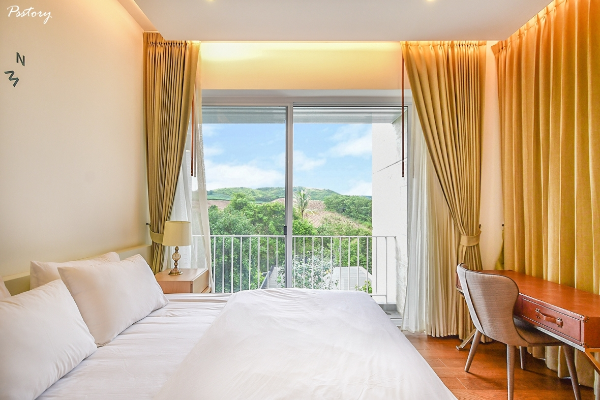 The Gallery Khao Yai Hotel and Residence (21)