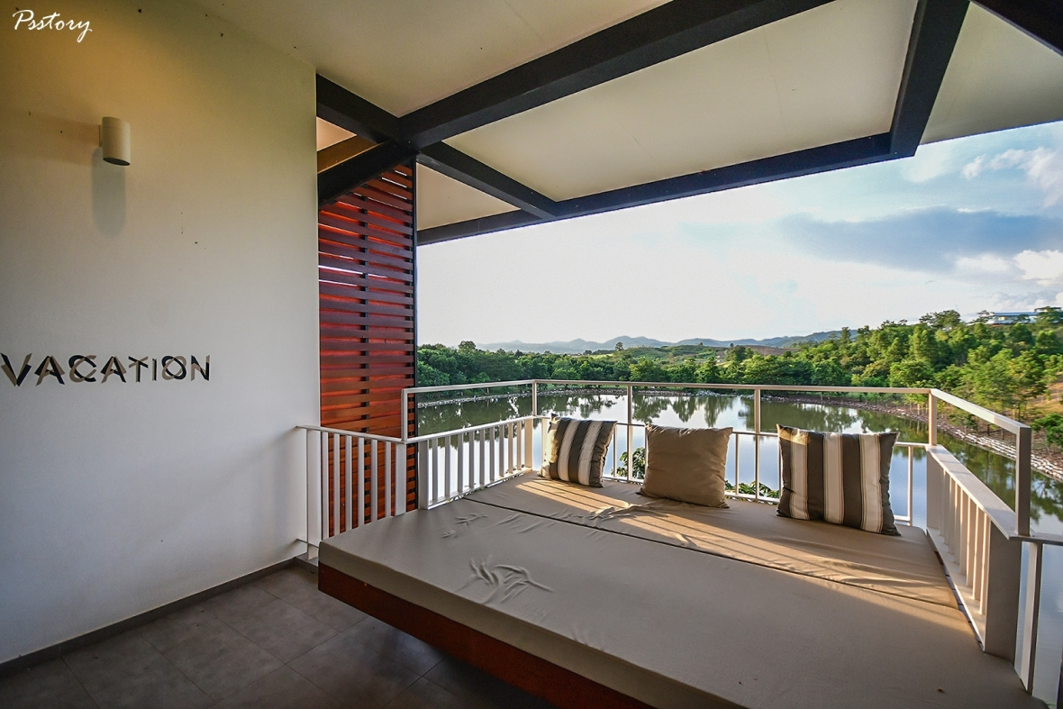 The Gallery Khao Yai Hotel and Residence (23)
