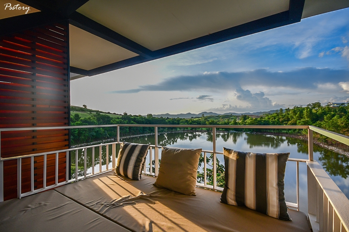 The Gallery Khao Yai Hotel and Residence (24)