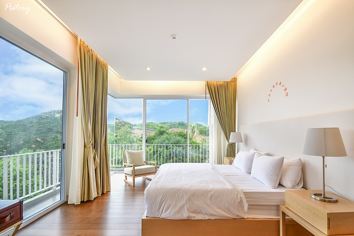 The Gallery Khao Yai Hotel and Residence (25)