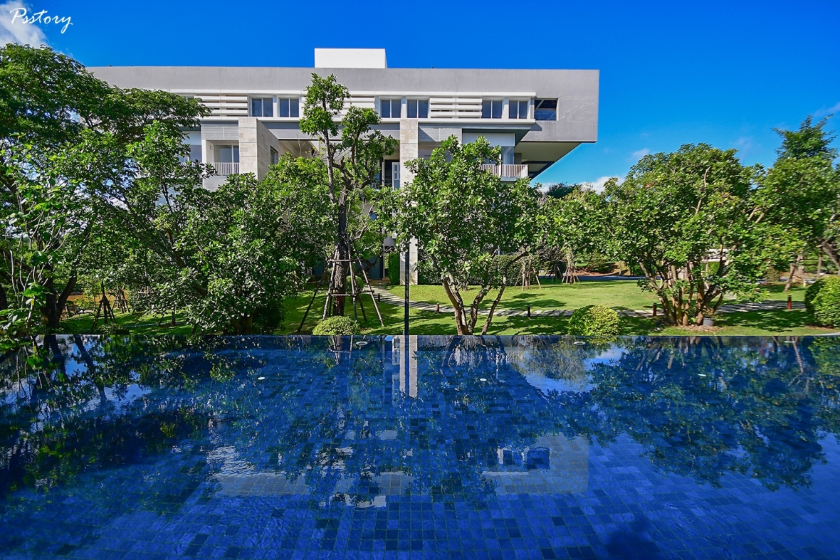 The Gallery Khao Yai Hotel and Residence (45)