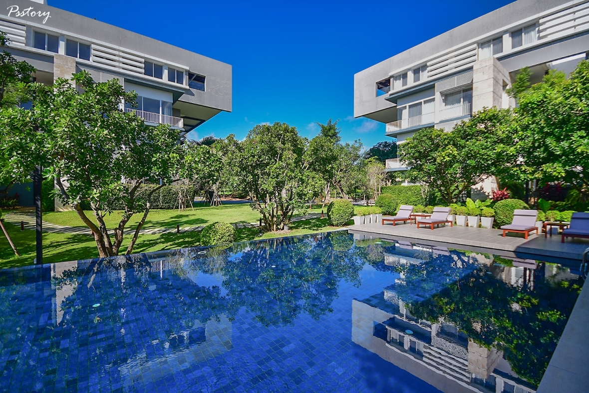The Gallery Khao Yai Hotel and Residence (46)