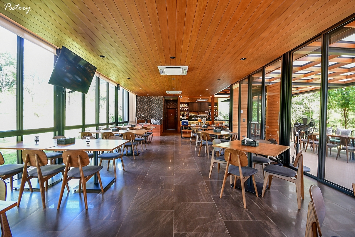 The Gallery Khao Yai Hotel and Residence (50)