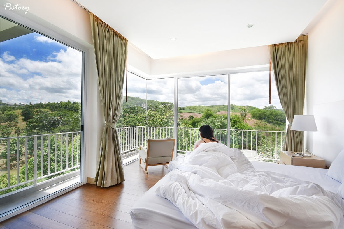 The Gallery Khao Yai Hotel and Residence (78)