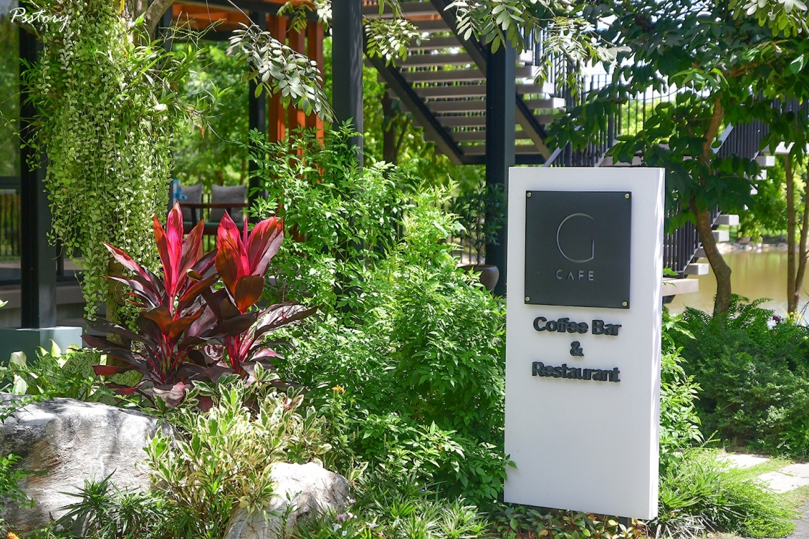 The Gallery Khao Yai Hotel and Residence (8)