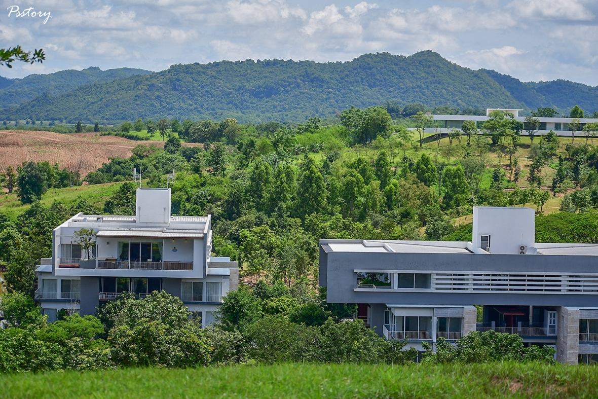 The Gallery Khao Yai Hotel and Residence (87)