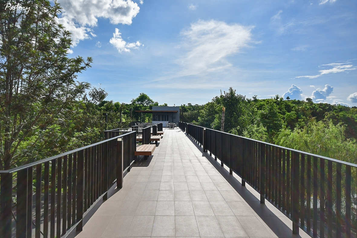 The Gallery Khao Yai Hotel and Residence (95)