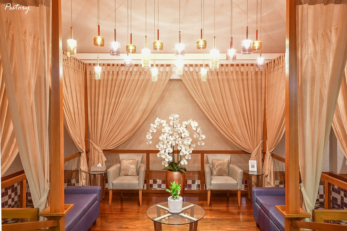 The Landmark Bangkok Hotel (27)