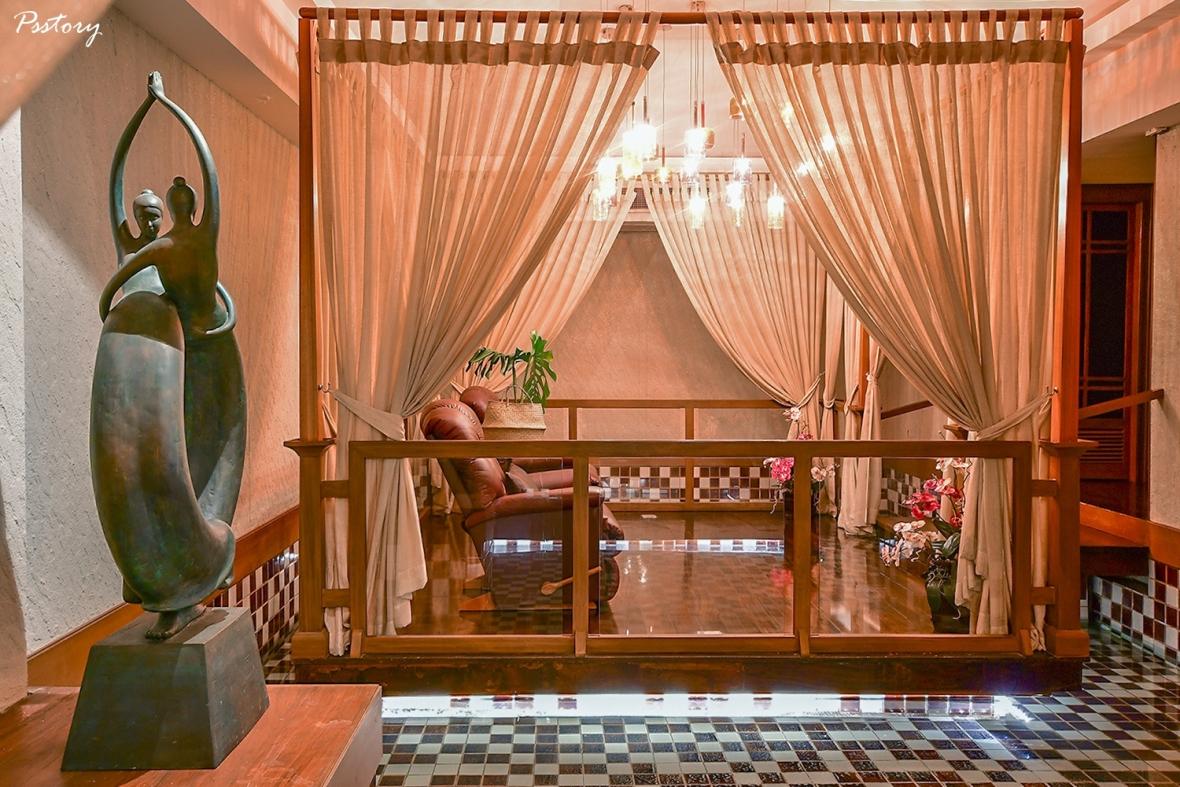 The Landmark Bangkok Hotel (28)