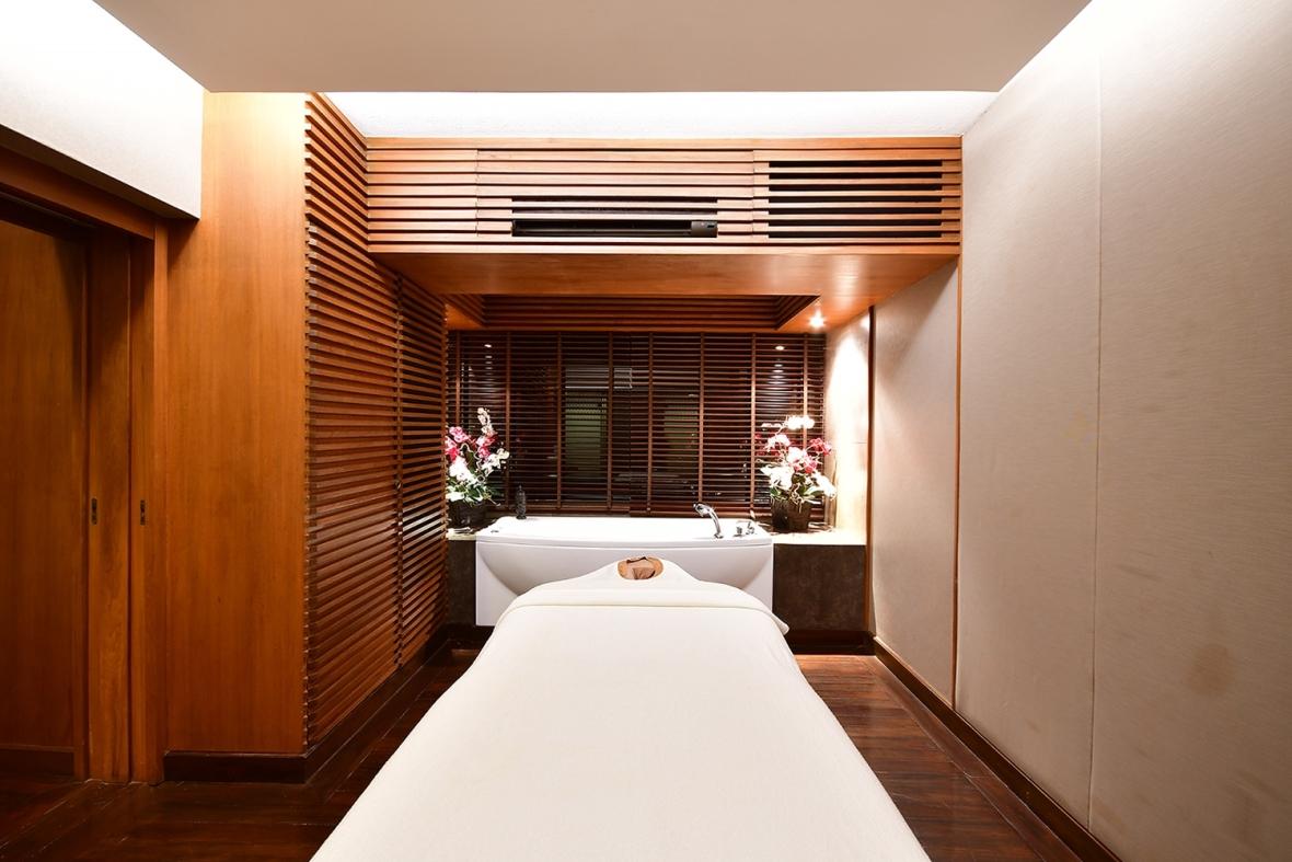 The Landmark Bangkok Hotel (31)