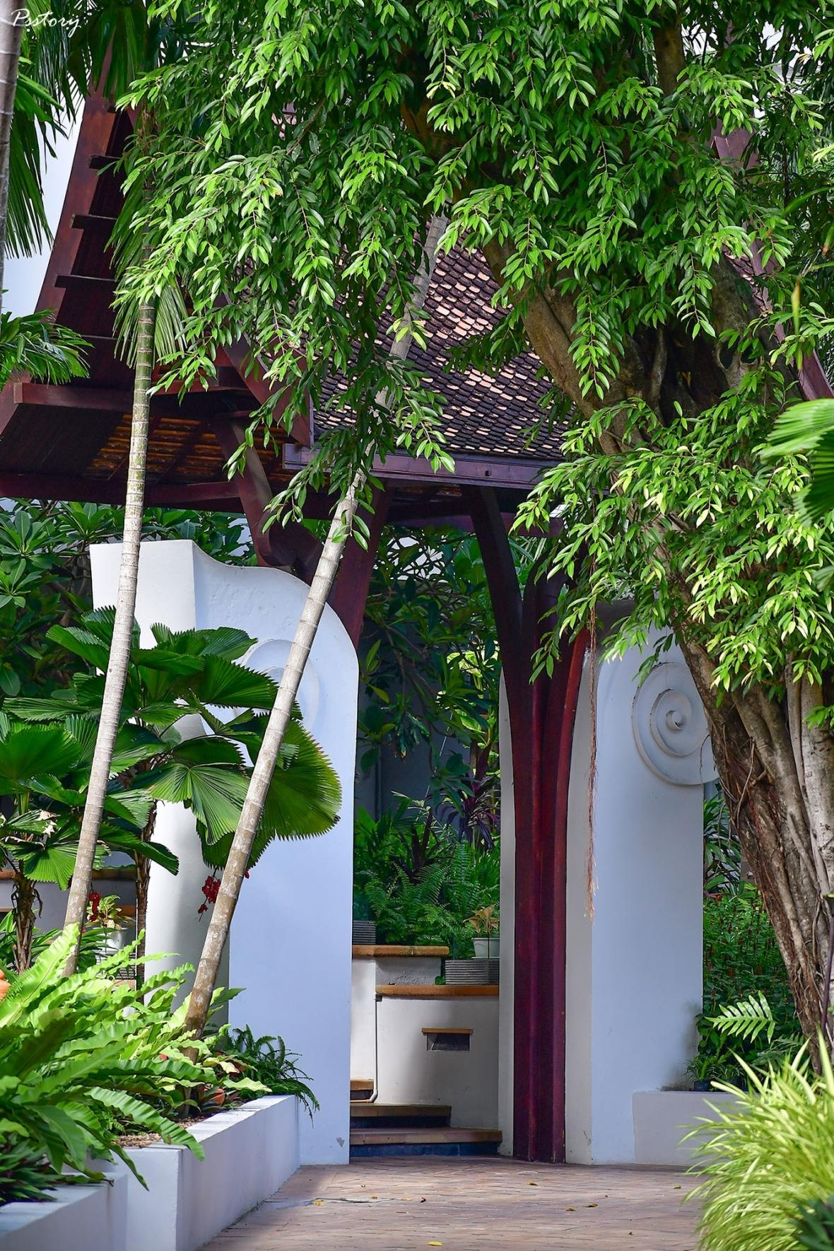 Avani Pattaya (10)