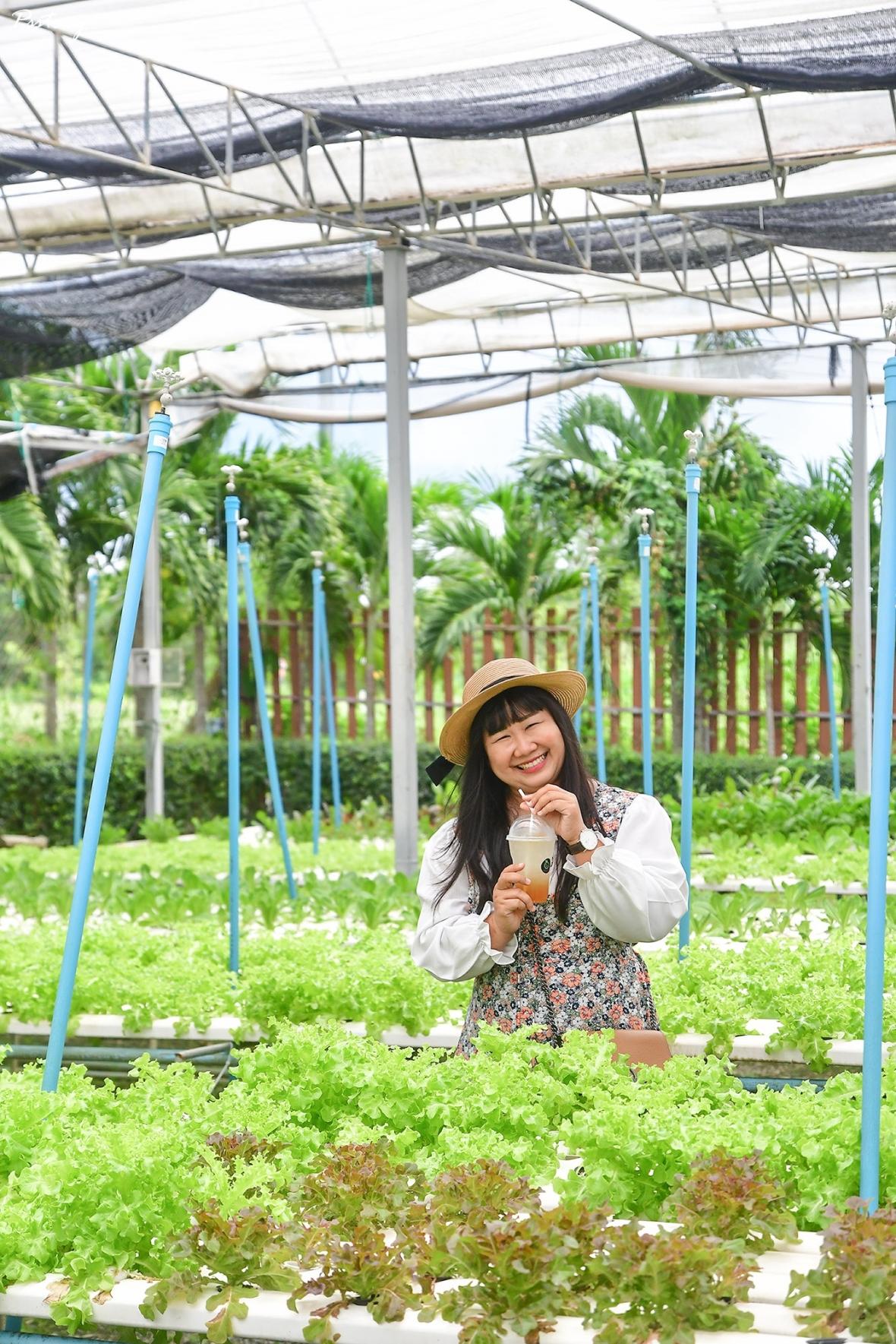 Avani Pattaya (131)