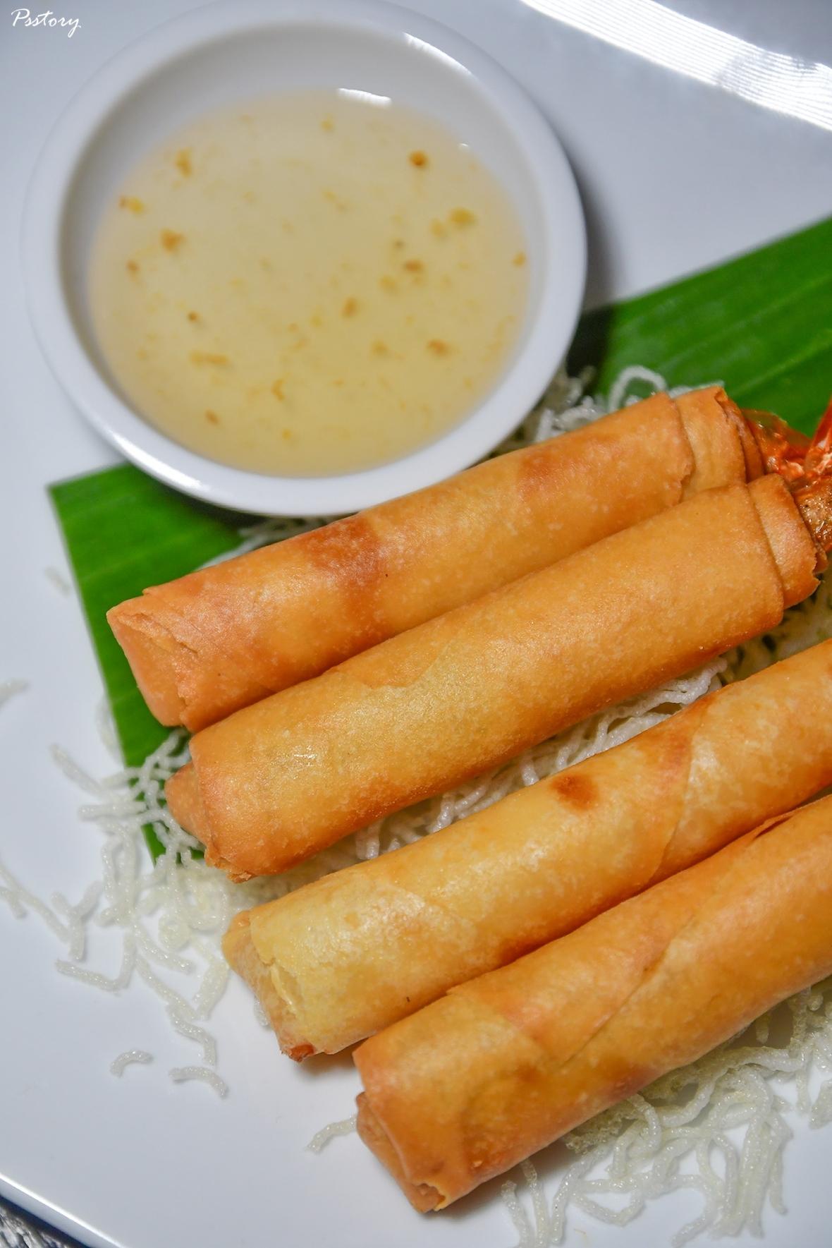 Avani Pattaya (44)
