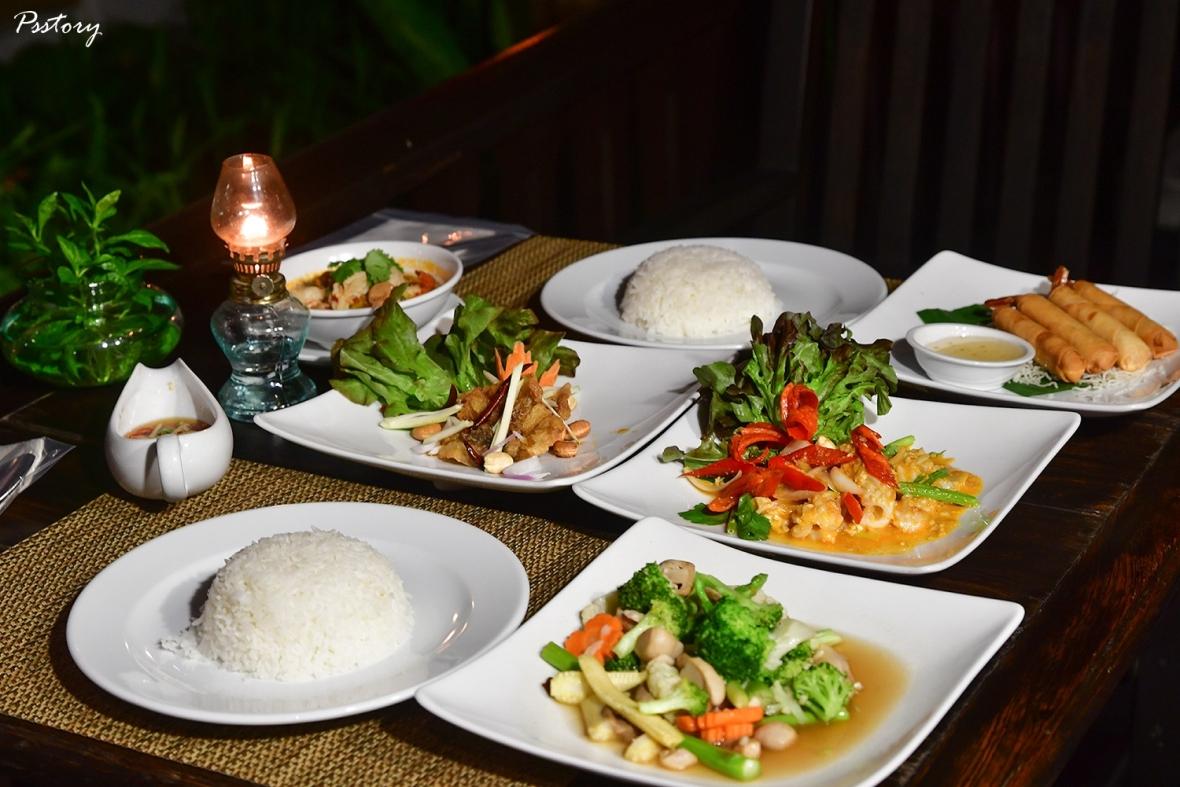Avani Pattaya (49)