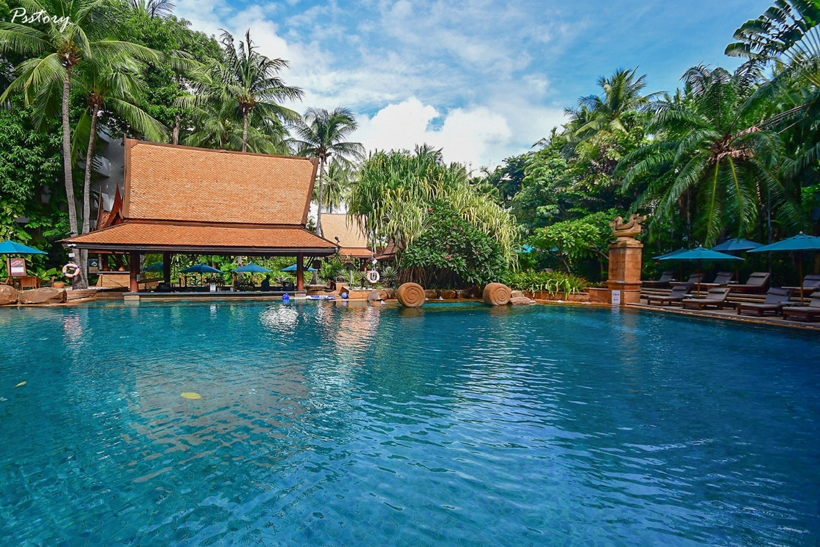 Avani Pattaya (70)