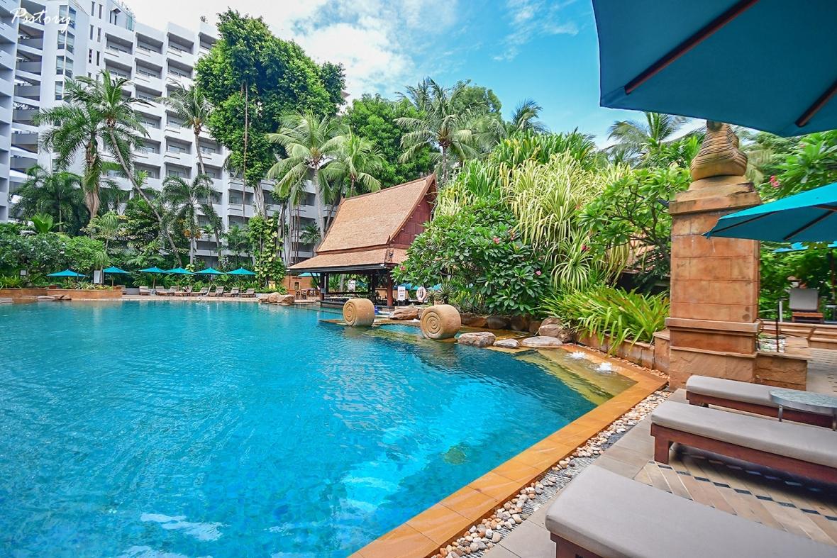 Avani Pattaya (78)