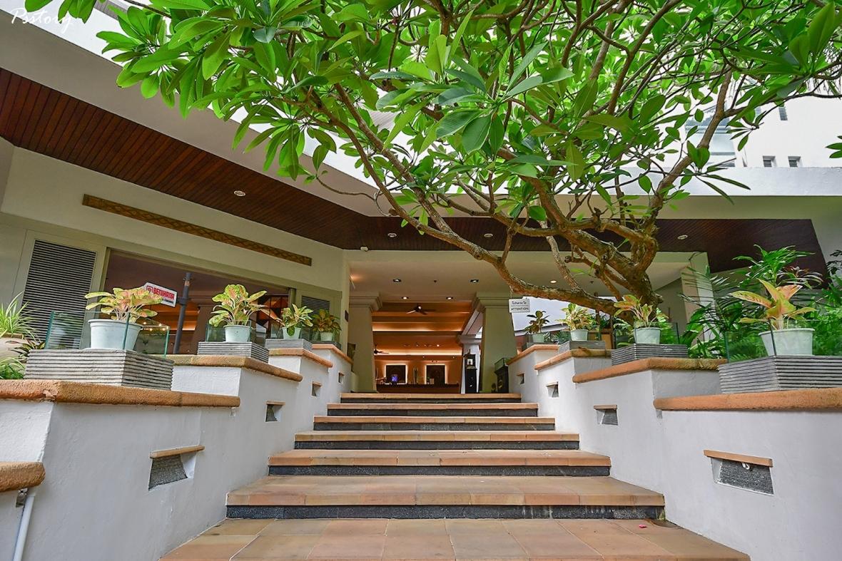 Avani Pattaya (9)