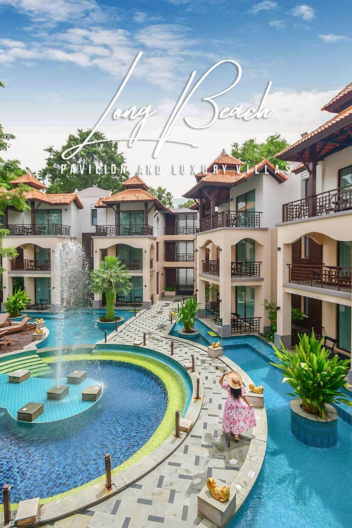 Long Beach Pattaya (1)