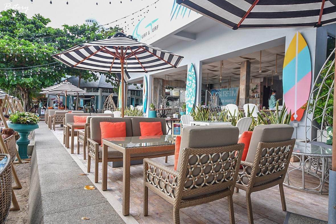 Long Beach Pattaya (106)