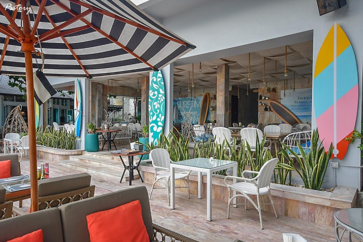 Long Beach Pattaya (107)