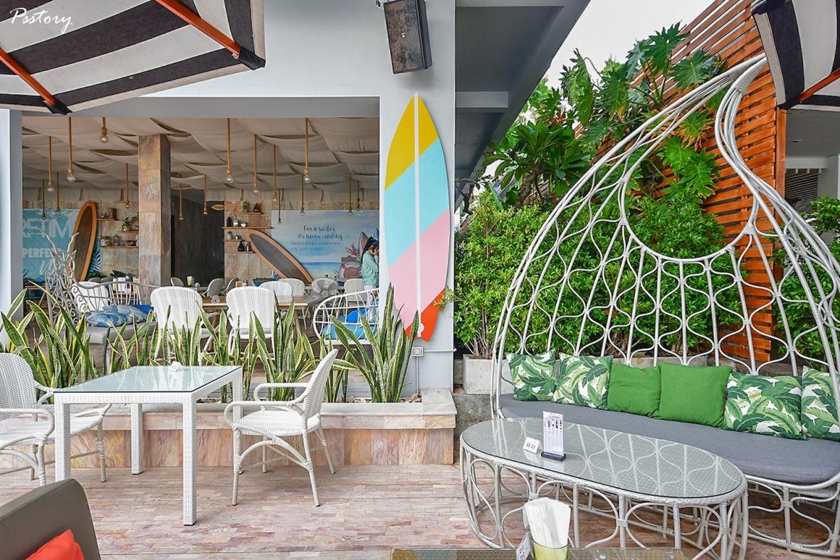 Long Beach Pattaya (108)