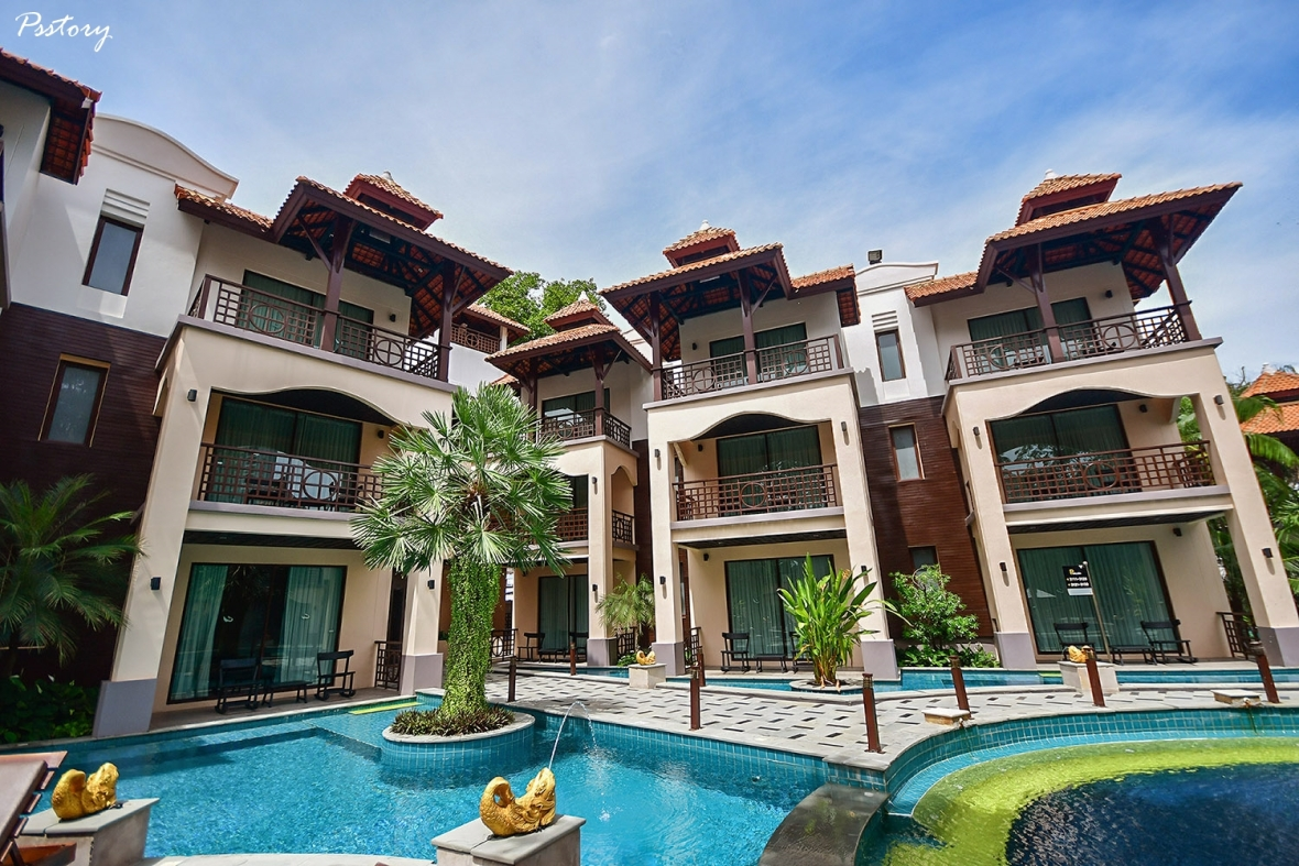 Long Beach Pattaya (11)